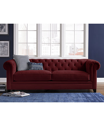 Martha Stewart Saybridge Living Room Furniture Furniture