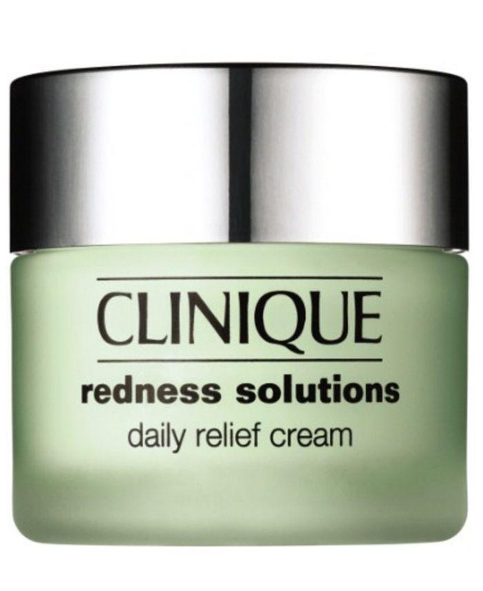 Clinique - Redness Solutions Daily Relief Cream, 1.7 oz