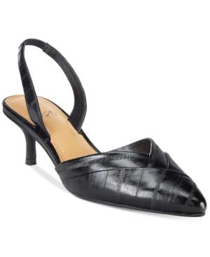 Impo Eilis Pointed-Toe Pumps Women's Shoes