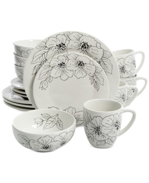 Casual Dinnerware For Holiday And Every Special Day Add