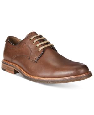 Dockers Men's Canehill Oxfords Men's Shoes