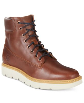 Kenniston Cold-Weather Boots