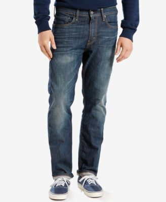 Image of Levi's® 502™ Regular Tapered Fit Jeans