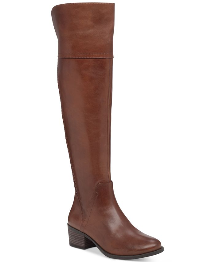 Vince Camuto - Bendra Tall Boots