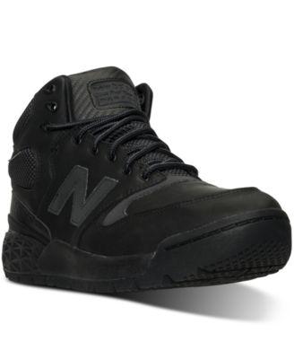 Fresh Foam Paradox Casual Sneaker Boots