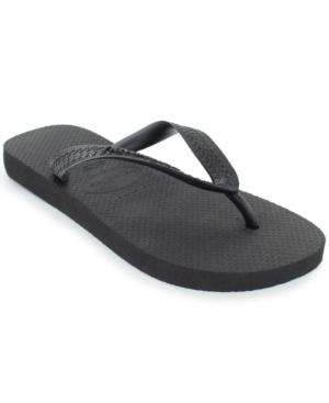 Havaianas Women's Top Flip-Flops Women's Shoes