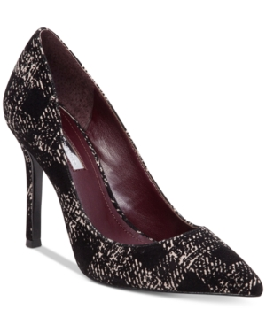 BCBGeneration Treasure Pumps Women's Shoes
