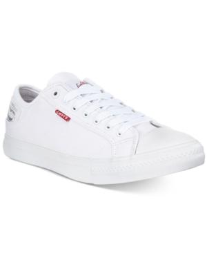 Levi's Men's Stan Buck Ii Sneakers Men's Shoes