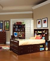 Furniture Sets On Bedroom Sets From Macys Furniture Bedroom Kids