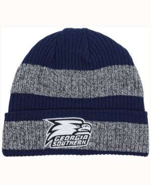 adidas Georgia Southern Eagles Player Watch Knit Hat