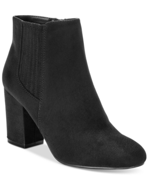 Call It Spring Pietraia Booties Women's Shoes