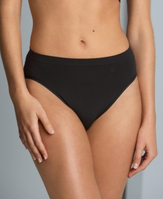 Barely There Brief, Flawless Fit High Cut