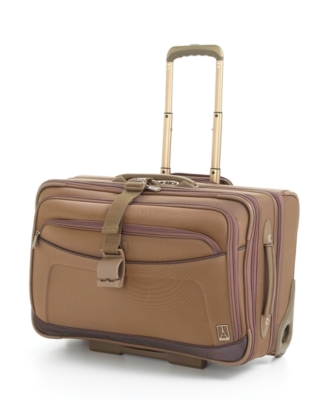 Garment Bag - Travelpro