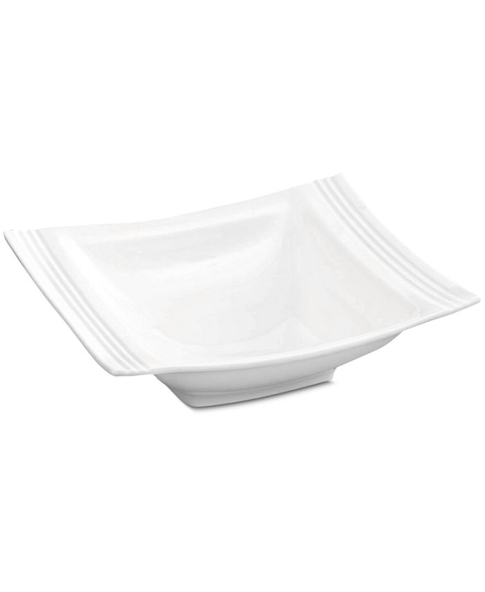 Lenox - Tin Can Alley Square All-Purpose Bowl