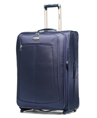 "Samsonite Silhouette 11 Spinner Upright, 29"" - Samsonite"