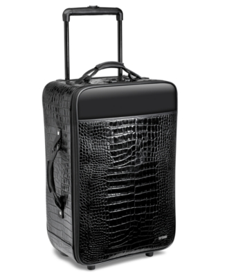 Hartmann Luxe Mobile Traveler Upright, 22""