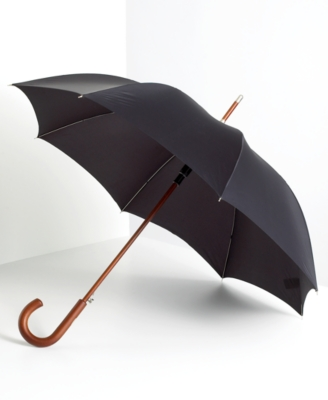 Totes Gentlemen's Automatic Umbrella