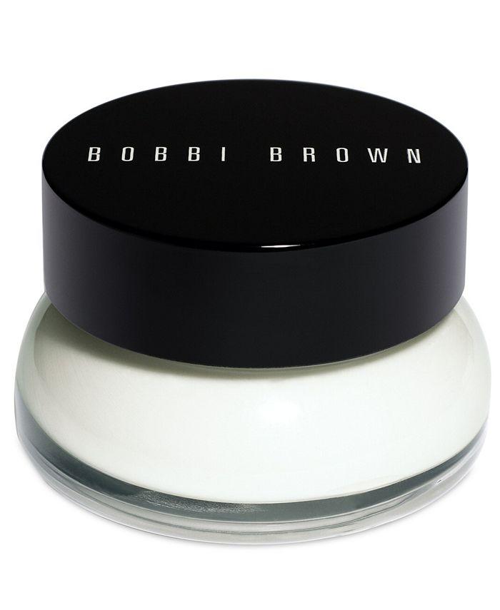 Bobbi Brown - NEW EXTRA Repair Moisturizing Balm SPF 25