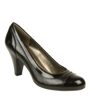 Naturalizer Bohemia Pump Women's Shoes