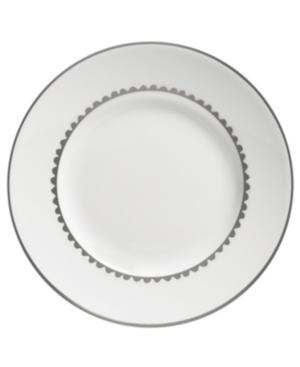Vera Wang Wedgwood Dinnerware, Flirt Bread and Butter Plate