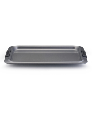 "Anolon Advanced Bakeware Cookie Sheet, 10"" x 15"""