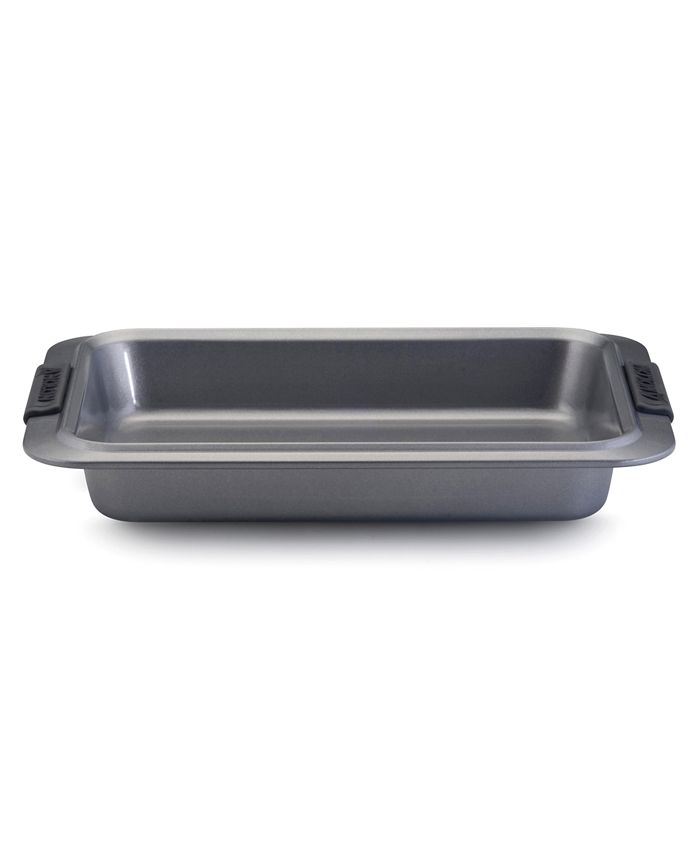 "Anolon - Rectangular Cake Pan, 9"" x 13"" Advanced"