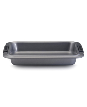 "Anolon Advanced Bakeware Cake Pan, 9"" x 13"" Rectangular"