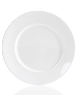 Hotel Collection Dinnerware, Bone China Appetizer Plate