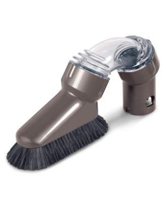 Dyson Vacuum Attachment, Multi Angle Brush