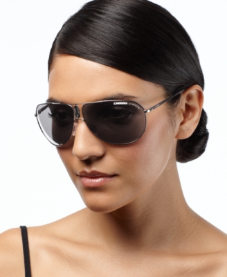Aviator Sunglasses - Carrera