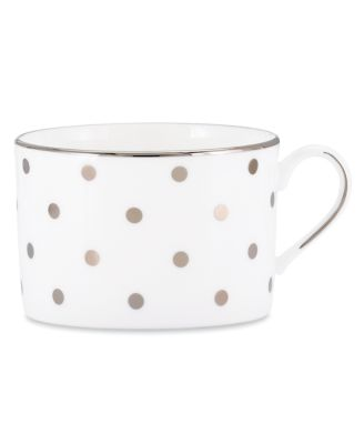 kate spade new york Larabee Road Cup