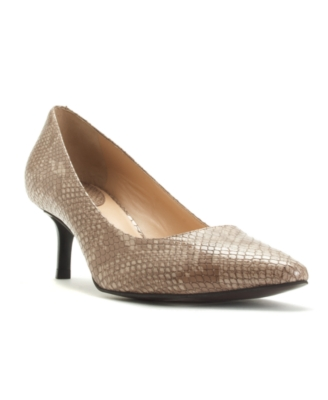 Cole Haan Shoes, Air Miranda Pumps Women's Shoes