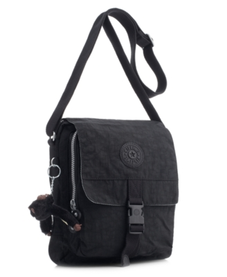 Kipling Handbag, Lancelot Crossbody Bag, Small - Kipling