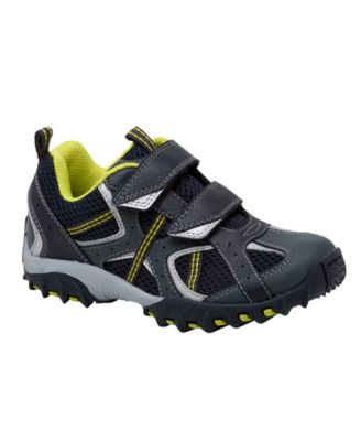 Stride Rite Kids Sneakers, Boys Extinction Sneakers