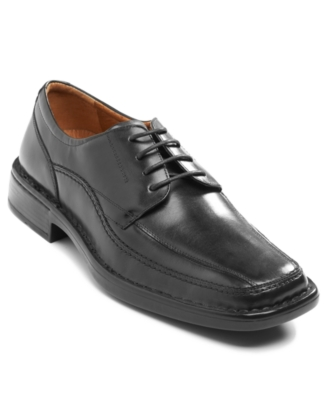 Alfani Shoes, Earth Comfort Oxfords Men's Shoes - Oxfords