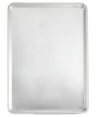 "Martha Stewart Collection Baking Sheet, Commercial 18"" x 13"""