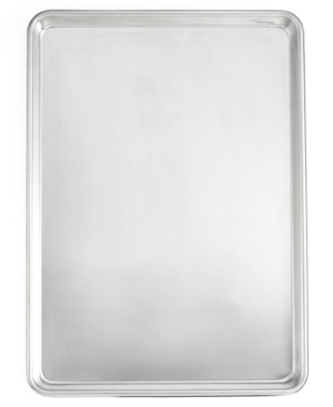"Martha Stewart Collection Baking Sheet, Commercial 18"" x 13"""