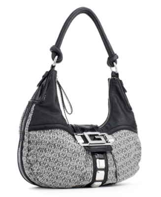 GUESS Handbag, Calgary Hobo