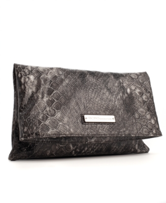 BCBGeneration Handbag, Cece Clutch