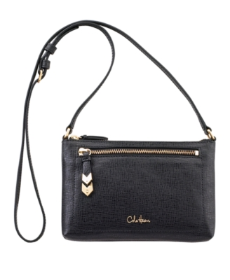 Cole Haan Handbag, Ali Mini Crossbody Bag