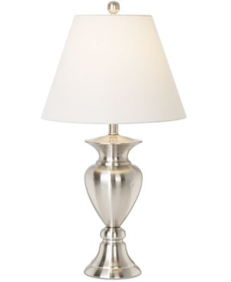 Pacific Coast Royal Grace Table Lamp