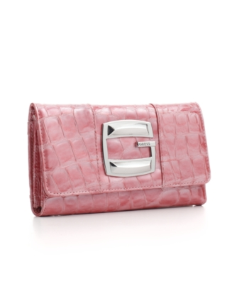GUESS Wallet, Leilani Multi Clutch