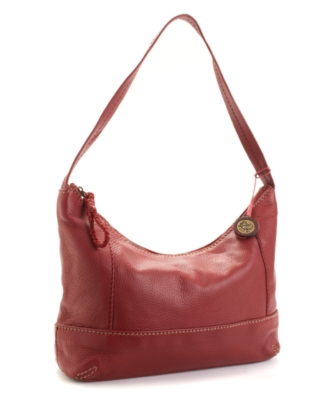 The Sak Handbag, Bridget Hobo