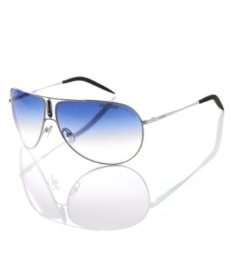 Carrera Sunglasses, Gypsy Metal Aviator Sunglasses