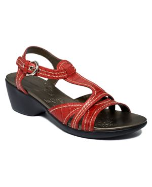 Hush Puppies Shoes, Skylight Sandals Women's Shoes