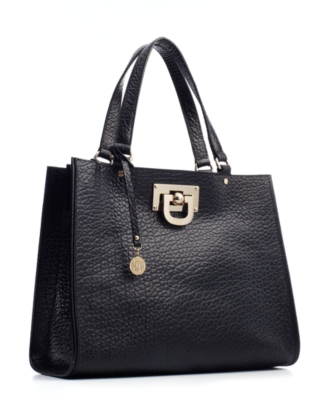 DKNY Handbag, Work Shopper