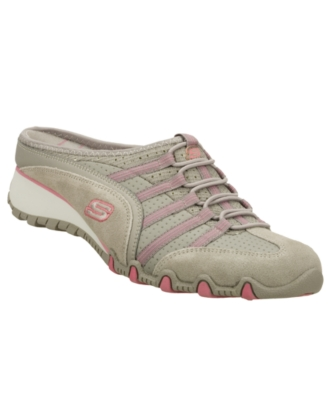 Skechers Active Shoes, Refressed Clogs Women's Shoes