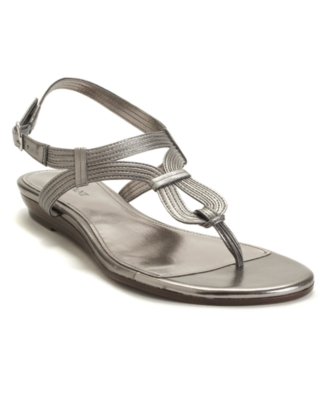 Alfani Shoes, Voce Sandals Women's Shoes