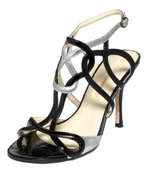 Max Studio Shoes, Soraia2 Sandals Women's Shoes