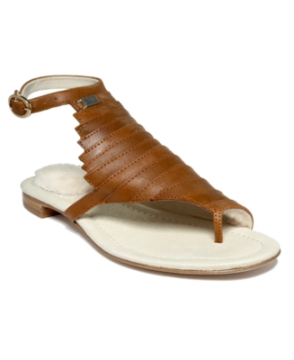 EMU Shoes, Birregurra Sandals Women's Shoes